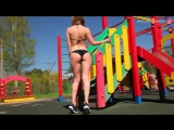 Photosession girls video ( Андрей Ватрушкин ) - ( Сексуальная, Приват Ню, Private Модель, Nude 18+ )
