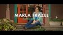 Marla Frazee   Author/Illustrator