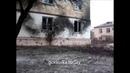 Обстрел Горловки 23.01.15 - Экспериментальный район и район второй больницы. Опубликовано: 23 янв. 2015 г.