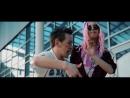 NVIB - Селкенсен. Татарский музыкальный клип снятый на IPhone SE!