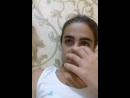Марина Петросян Live