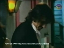 Отрывок из сериала Sos mi vida ( Ты моя жизнь'') Виктор Лобо и Милашка