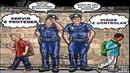 PPM: Tratamen to para brancos e negros são bem diferentes?! Vamos seguir, pensando?! InfoDit-PC