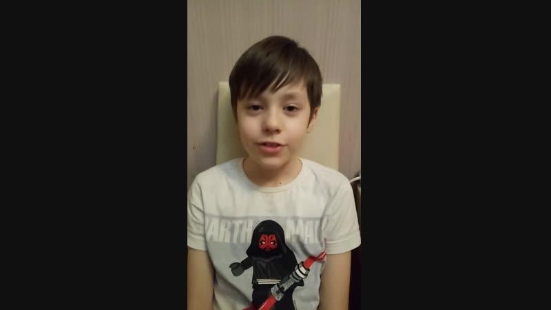 Песенка про хомячков смотреть онлайн без регистрации