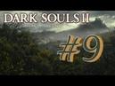 DARK SOULS II часть 9 2 2 лес