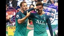 Dele Alli All 52 Goals per Tottenham Hotspur