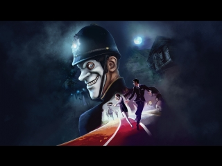 we happy few + need for speed payback