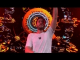 Quintino - Tomorrowland 2018 (Smash The House 22.07.2018) Official Video