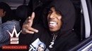 Z-Money Killers Ride (1017 Records) (WSHH Exclusive - Official Music Video)
