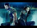 6 Индиский фильм Спецотряд Форс 2 Force 2 2016 Индия фильм