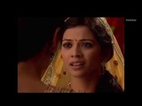 Arnav-khusi best song💞💞😘😘