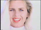 Sam Brown - With a little love
