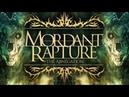 MORDANT RAPTURE The Abnegation Official Full 2018