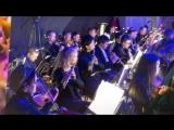 Концертная программа с песнями и музыкой Раймонда Паулса