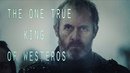 Stannis Baratheon-Game Of Thrones (The One True King Of Westeros)