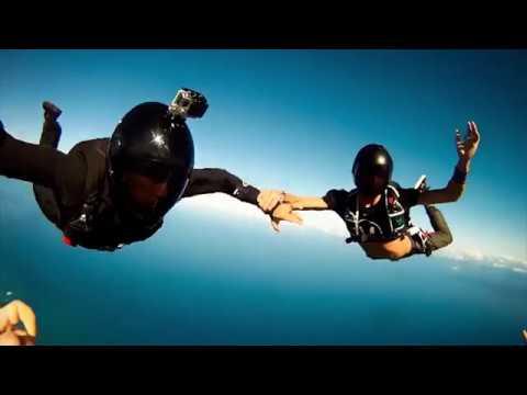 Inward Universe - Residues Lives (Desib-L Remix) | Jay Alvarrez Video | LifeStyle