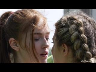 Viv Thomas - Jia Lissa, Kalisy Love - Summer Fun Episode 4 - Love Match