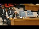 Apoyo de ONU al pacto nuclear de Irán deja aislado de nuevo a EEUU