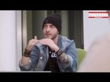 КАК СОЗДАЕТСЯ ЛЕЙБЛ 2 серия 3 сезон Реалити ФРИДОМ