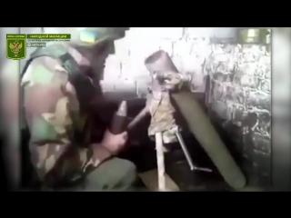 Жертв пьяных перестрелок выдают за погибших от пуль снайперов - пленный боец ВСУ