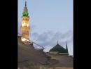 ليس العيد مجرّد يوم يمضي هكذا ؛ هو هدية من الله تعالى لك ، تسعد به أنك مع جموع المسلمين ، تعبدون ربًّا واحدًا، تصمدون إليه في