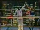 Adolfo Horta vs Rudi Fink - 57kg Finals Olympic Games 1980 Moscow