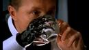 Отрывок из сериала Бригада - Володька с рукой терминатора / 14 Серия / HD 1080