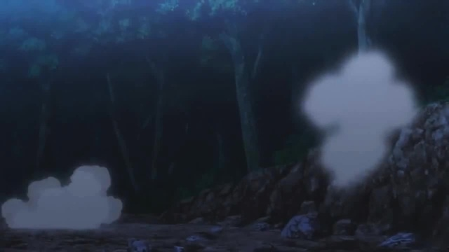 Re: Zero ( Dead To Me feat. Lox Chatterbox)