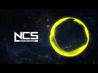 NIVIRO - So Funky [NCS Release]
