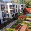 Недвижимость Сочи | ЖК «Green Palace»