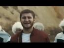 V клип в поддержку Хабиба Нурмагомедова перед боем 2018 год