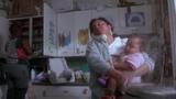 12 обезьян Twelve Monkeys (1995) (фантастика, триллер, детектив)