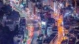 Blu Mar Ten - Empire State (Pola &amp Bryson Remix)