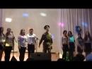 песенный фестиваль Битва хоров