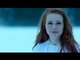 Сериал Riverdale Музыка Durmus-Le Calin