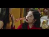 180422 Irene (Red Velvet) @ Etude House CF