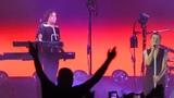 Depeche Mode - Personal Jesus (Live @ Manchester Arena, 17-11-2017)