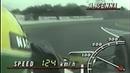 311 km/h Aytron Senna V12 (manual) F1 McLaren Honda MP4/6 Suzuka 1991
