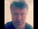 ХэлоуВоркута Олег Тактаров За полчаса до спуска в шахту Пытаюсь запомнить куда идти в случае аварии