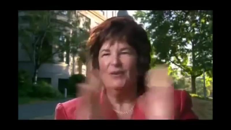 КРОЛИЧЬЯ НОРА-ДЖО ДИСПЕНЗА СКАЧАТЬ БЕСПЛАТНО