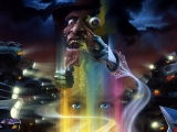 Кошмар на улице Вязов 4 Повелитель Сна (A Nightmare on Elm Street 4 The Dream Master 1988)