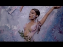 Премьера клипа! Ariana Grande - God is a woman (14.07.2018)