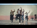 BTS 방탄소년단 FIRE MV