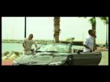 Don Omar feat. Lucenzo - Danza Kuduro Full HD 1980x1080p