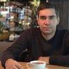 Oleg Leonidov
