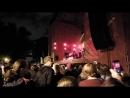Аквариум - Красная река (отрывок)