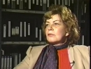 Ernst Zundel interviews Ingrid Rimland 1998