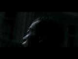 Leftfield - Afrika Shox