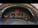 В разборе BMW 3 серия E46 БМВ ДВС 2 0 150л с M52 МКПП Седан 1998г до рестайл