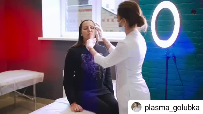 Plasma_golubka_20181206102113.mp4